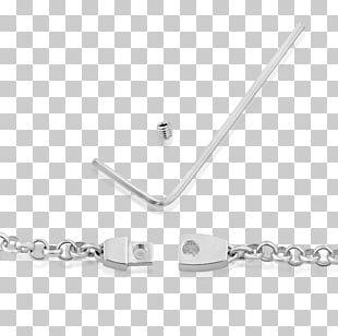Earring Necklace Pendant Jewellery Bracelet PNG