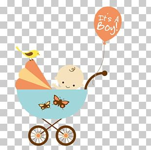 Infant Childbirth Baby Shower PNG