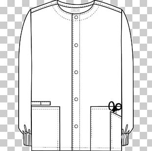 /m/02csf Drawing List Of Outerwear Angle Pattern PNG