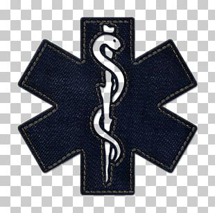 Medical Identification Tag Medicine Medical Alarm MedicAlert Emergency Medical Services PNG