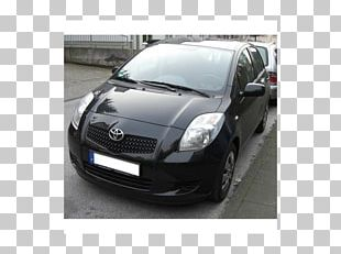 Toyota Vitz PNG Images, Toyota Vitz Clipart Free Download