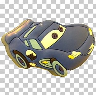 Vita Hardware Cartoon Car Cabinet Cupboard Pulls Handle Cartoon Drawer Door Knob For Children Pack Of 5 Automotive Design Motor Vehicle Product Design PNG
