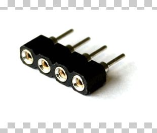 Adapter Electrical Connector Electronic Circuit Electronic Component Electrical Network PNG