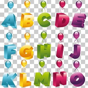 Alphabet Learning Android Alphabet Song PNG