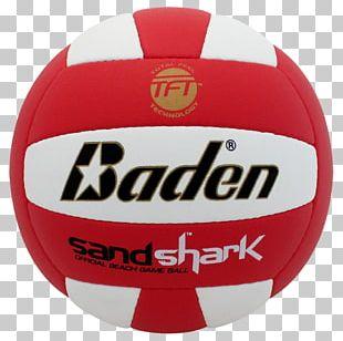 Beach Volleyball Basketball Sport PNG