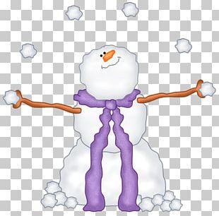 Cartoon Purple Violet Human Behavior PNG