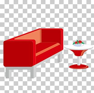 Couch Interior Design Services Chair PNG