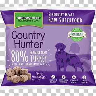Dog Food Raw Foodism Cat Food Pet Food PNG