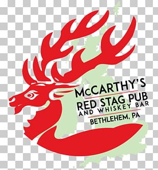 McCarthy's Red Stag Pub And Whiskey Bar Shepherd's Pie Restaurant PNG