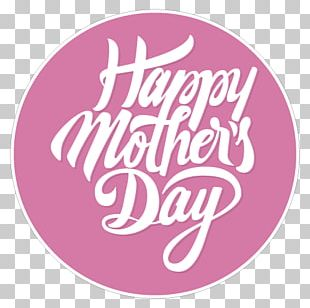 Mother's Day Telugu Quotation Father's Day PNG