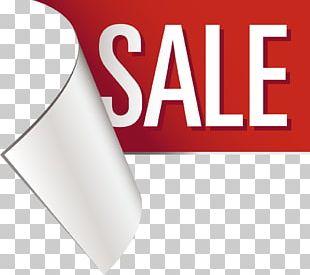 Sales Sandal Online Shopping Shoe Dress PNG