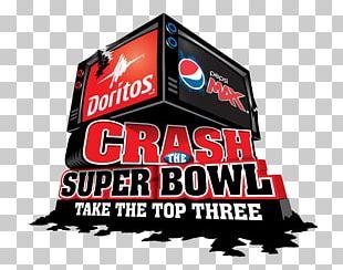 Super Bowl XLIX Super Bowl VII Super Bowl LII Super Bowl XLVI Crash The Super Bowl PNG