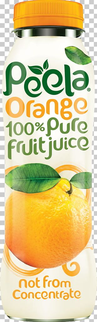 Orange Juice Smoothie Milkshake Apple Juice PNG