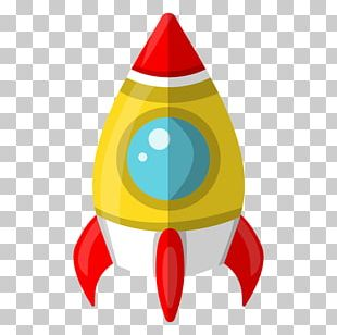 Rocket Spacecraft Portable Network Graphics PNG