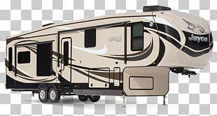 Caravan Campervans Jayco PNG