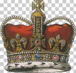 Crown Of Louis XV Of France Crown Of Queen Elizabeth The Queen Mother St Edward's Crown Monarch PNG