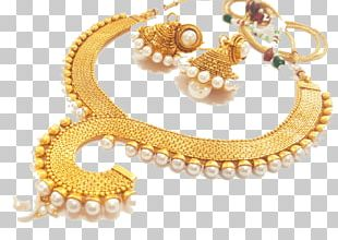 Earring India Jewellery Costume Jewelry Gemstone PNG