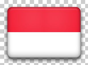 Flag Of Indonesia Country Code Telephone Numbering Plan Flag Of Monaco PNG