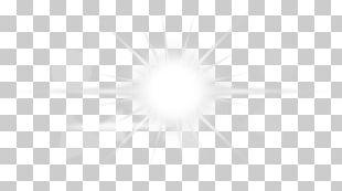 Light Lens Flare Yu-Gi-Oh! PNG