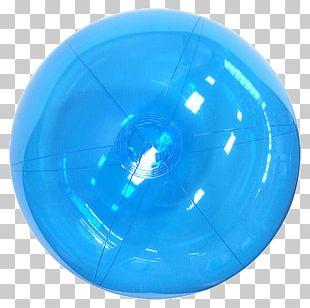 Plastic Circle PNG