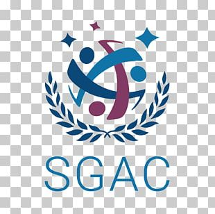 Space Generation Advisory Council Organization International Astronautical Federation Outer Space PNG