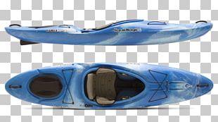 Whitewater Kayaking Canoe Appomattox River Company PNG