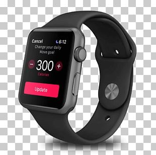 Apple Watch Series 1 Apple Watch Series 2 Apple Watch Series 3 Aluminium PNG