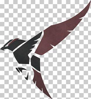 Beak Bird Goose Cygnini Duck PNG