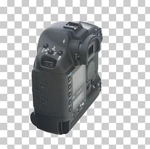 CirclR Camera Lens Photography PNG