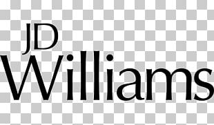 JD Williams United Kingdom Online Shopping Retail PNG