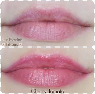 Lip Balm Lip Stain Lip Gloss Lipstick PNG