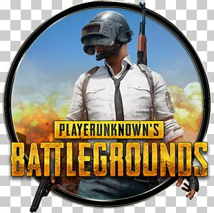 PlayerUnknown's Battlegrounds Logo Fortnite Twitch Xbox One PNG