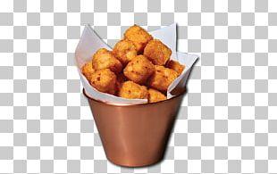 Chicken Nugget Vegetarian Cuisine Recipe Food PNG