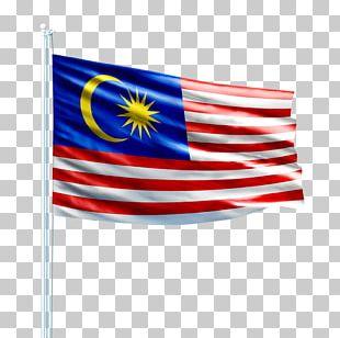 Flag Of Malaysia States And Federal Territories Of Malaysia Selangor Hari Merdeka PNG