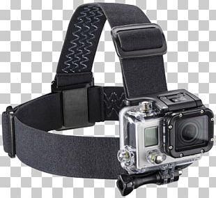 GoPro Video Cameras Action Camera Photography PNG