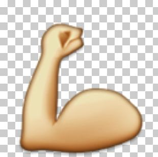 Pile Of Poo Emoji Arm T-shirt Muscle PNG