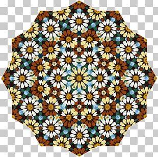 Secrets Of Islamic Patterns Islamic Geometric Patterns Muslim Pattern PNG