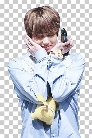 2017 BTS Live Trilogy Episode III: The Wings Tour 2017 BTS Live Trilogy Episode III: The Wings Tour Myeong-dong Love Yourself: Her PNG