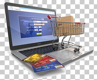 E-commerce Web Development Internet Web Design Online Shopping PNG