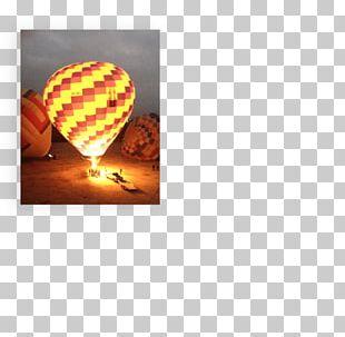 Flight Hot Air Balloon Aerostat Toy Balloon PNG