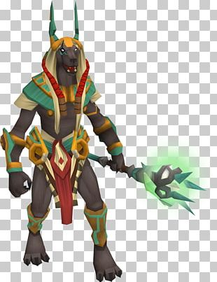 RuneScape Wikia Video Game PNG