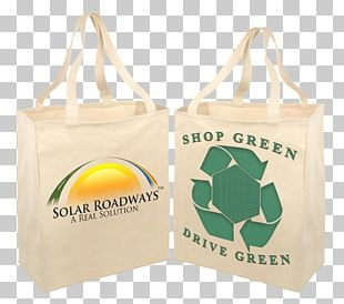 Tote Bag Shopping Bags & Trolleys Paper PNG