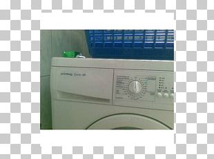 Washing Machines Laundry Clothes Dryer Electronics PNG