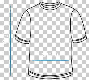 Long-sleeved T-shirt Collar Dress PNG