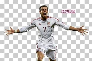 Real Madrid C.F. Wales National Football Team Soccer Player UEFA Champions League Football Player PNG