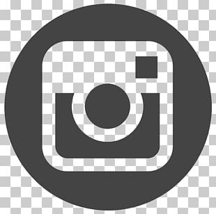Social Media Marketing Computer Icons Instagram Poudre Valley REA Inc PNG