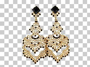 Earring Gold Jewellery 59th Annual Grammy Awards PNG