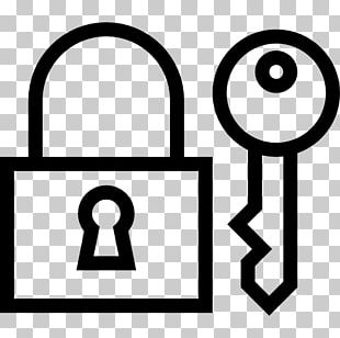 Foster Farrar True Value Responsive Web Design Computer Icons PNG