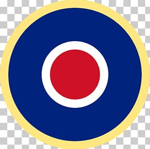Royal Air Force Roundels Symbol Royal Air Force Roundels PNG