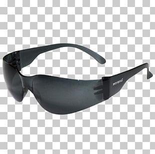 Sunglasses Video Cameras 1080p PNG